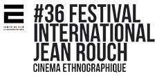 36 Festival international Jean Rauchh