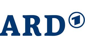 logo ARD1