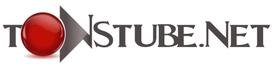logo Tonstube