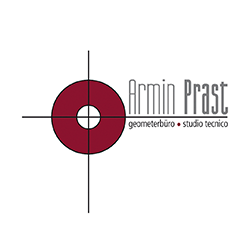 logo arminprast