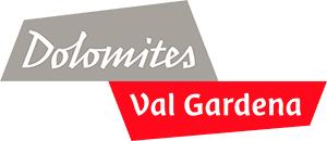 logo dolomites valgardena