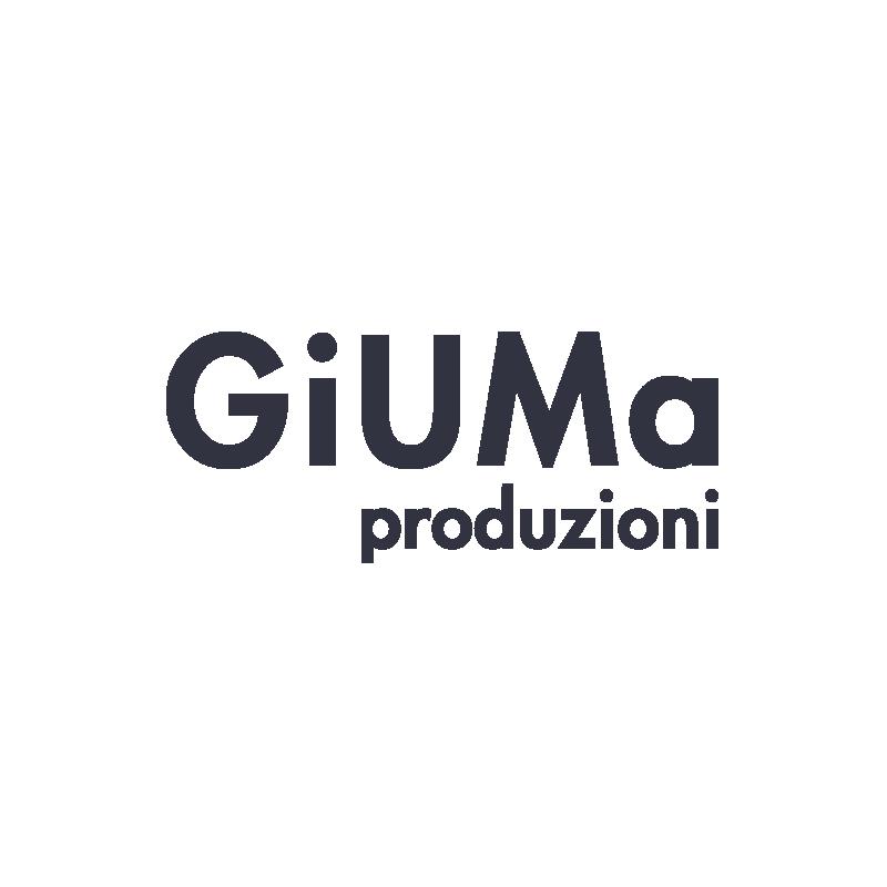 logo GiUMa produzioni