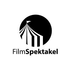 logo FilmSpektakel