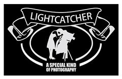 logo lightcatcher