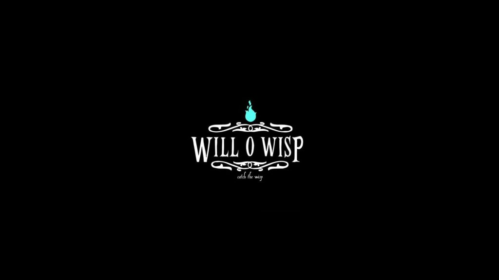 logo willowisp