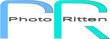 logo photoritten