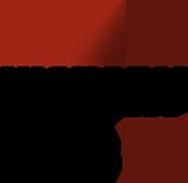 logo HYSTORY LAB