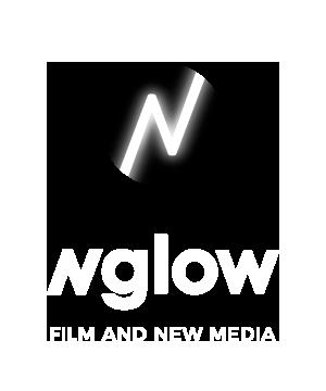 logo Nglow